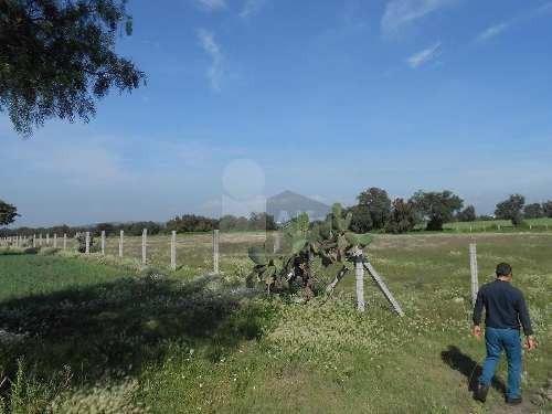 terreno en venta huitzila  tizayuca  pachuca  hidalgo