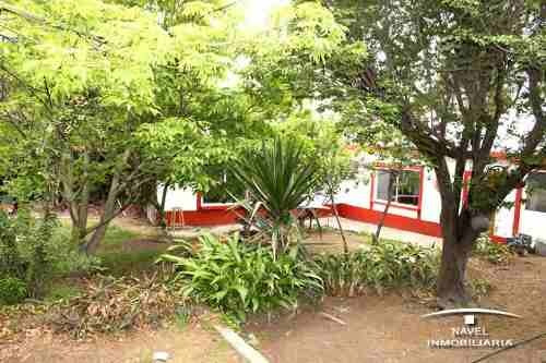 terreno en venta. ideal para c. h. de 3 casa s, tev-3404