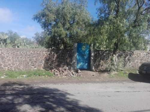 terreno en venta ideal para inversionistas !!!!!!