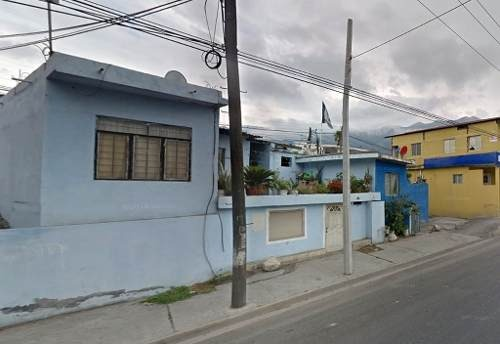 terreno en venta ideal para invertir en col. rincón colonial, san pedro garza garcía