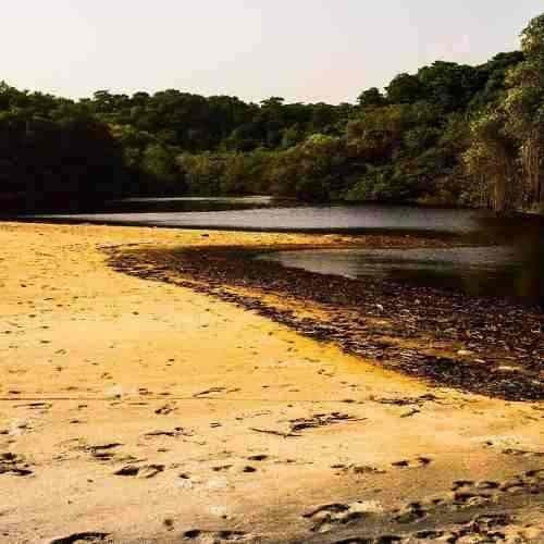 terreno en venta ideal para resort en huatulco