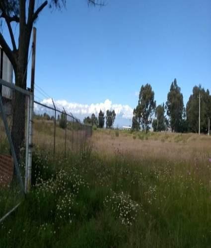 terreno en venta industrial, servicios, tlaxcala  15,959.32 m2