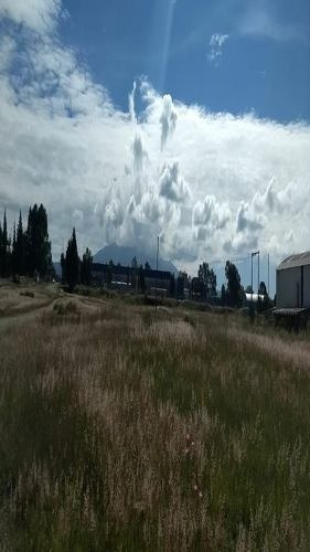terreno en venta, industrial, servicios, tlaxcala  99846.73 m2