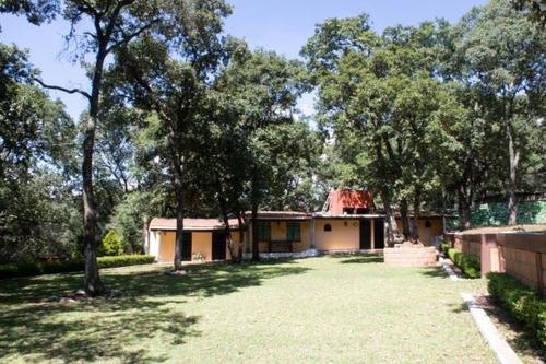 terreno en venta, industrial y comercial $700.00 m2