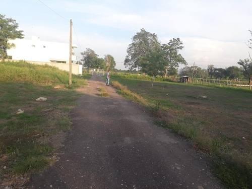 terreno en venta ixtacomitan 3ra seccion