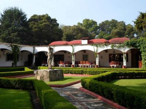 terreno en venta, ixtlahuaca, estado de méxico