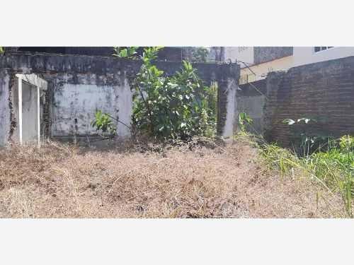 terreno en venta jardin mangos