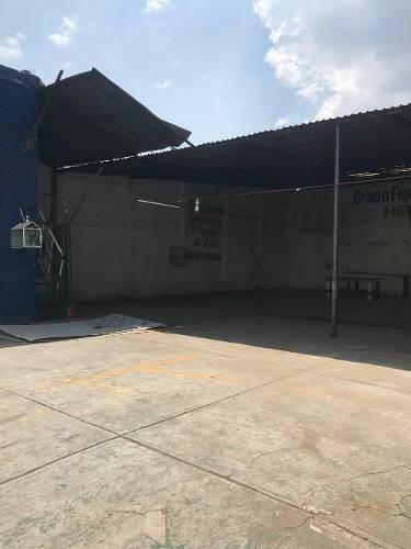 terreno en venta jardines de cerro gordo ecatepec