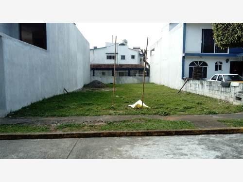 terreno en venta jardines de la alameda
