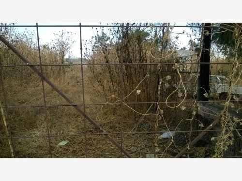 terreno en venta jaripeo