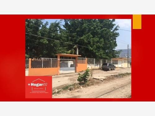 terreno en venta jose castillo tielemans