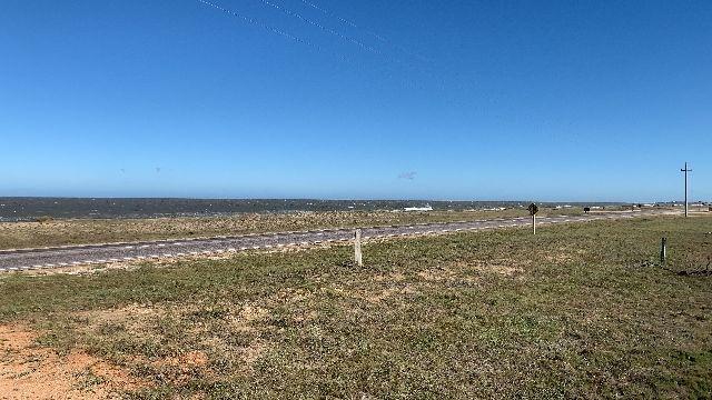 terreno en venta  jose ignacio punta del este - dl1127