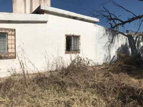 terreno en venta jose maria morelos (la tinaja)