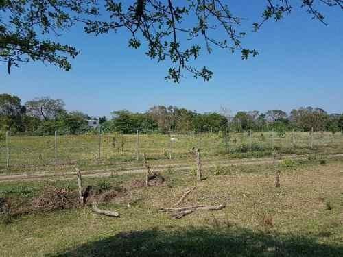 terreno en venta juan de alfaro mpio de medellin de bravo
