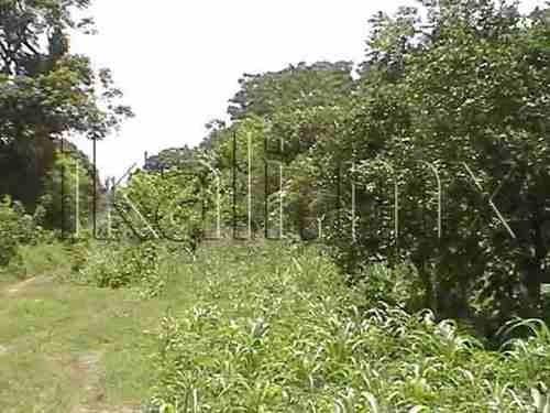 terreno en venta juana moza