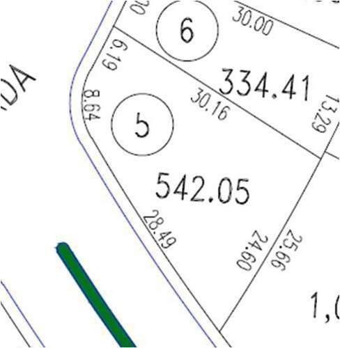 terreno en venta - juriquilla - te232