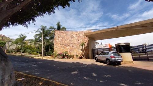 terreno en venta. kloster ahuatlan. l2- 272.419 m2