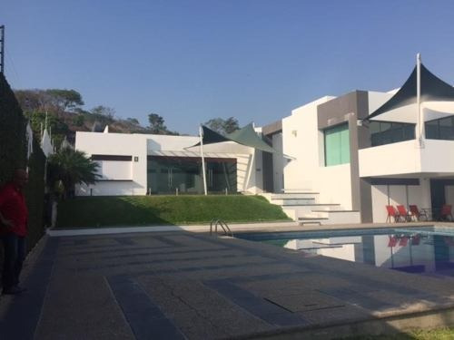 terreno en venta la cima residencial