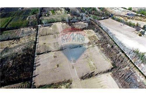 terreno en venta, la encantada plottier - 360 mt2