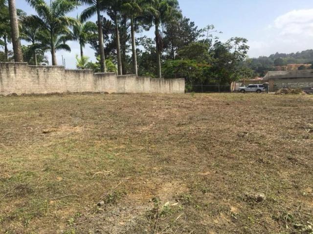 terreno en venta la lagunita country club código 19-19641
