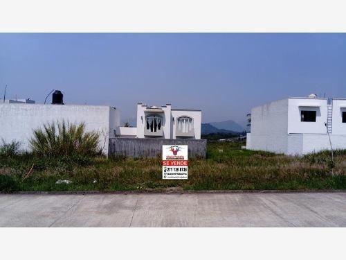 terreno en venta la llave residencial