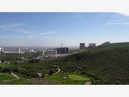 terreno en venta la loma club de golf