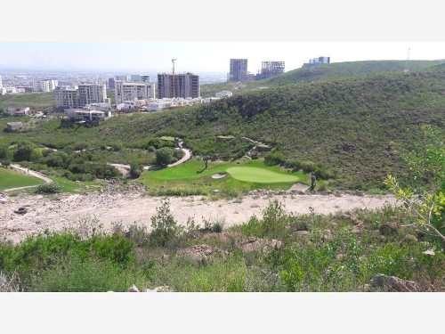 terreno en venta la loma club de golf