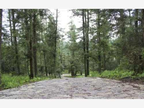 terreno en venta la mejor zona de hidalgo para descansar o vacacionar, cerca de las rutas de depo