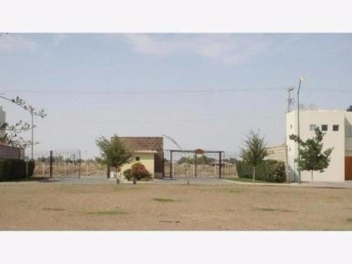 terreno en venta la muralla ii