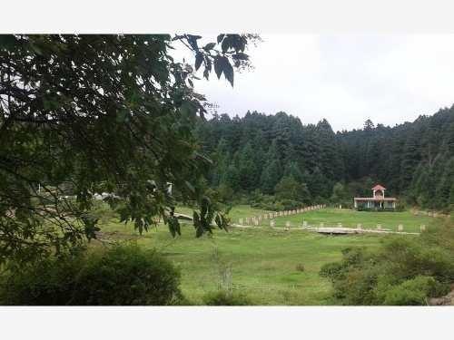 terreno en venta la ruta del corredor turistico de la montaña