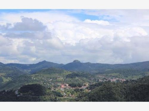 terreno en venta la ruta del corredor turístico de la montaña