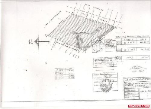 terreno en venta la union cod flex 18-215 (liz)