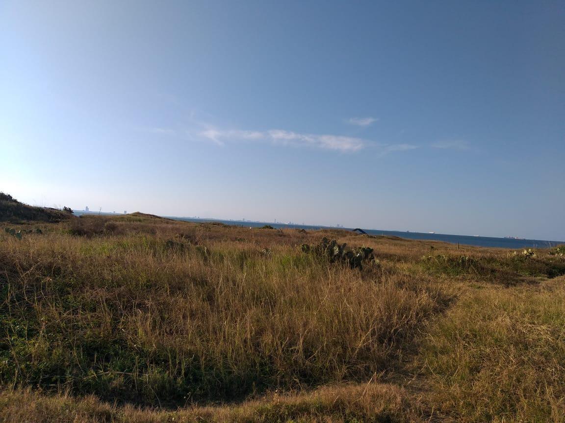 terreno en venta lado playa anton lizardo veracruz boca del río alvarado