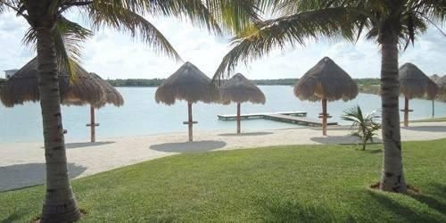 terreno en venta lagos de sol jaguares