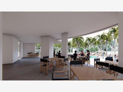 terreno en venta las abas residencial sobre avenida con acceso a marina