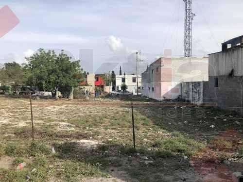 terreno en venta las fuentes secc aztlan