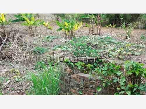 terreno en venta las granjas