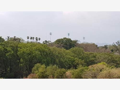 terreno en venta lomas de cocoyoc