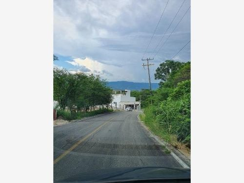 terreno en venta lomas de mactumatza