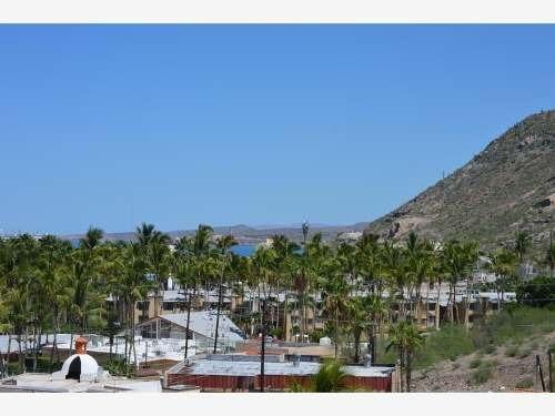 terreno en venta lomas de palmira