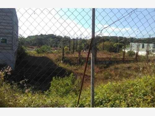 terreno en venta lomas verdes