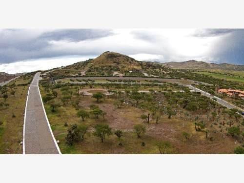 terreno en venta los agaves