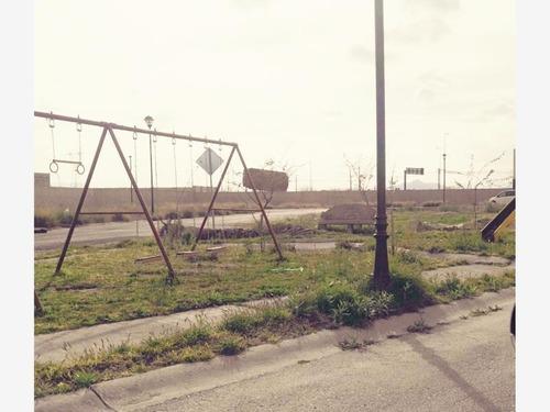 terreno en venta los arrayanes|fracc. los arrayanes