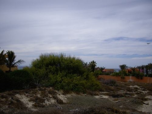 terreno en venta, los cabos, baja california sur