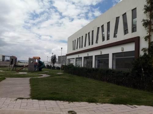 terreno en venta lotes en los angeles residencial de 220 m2 6,500 pesos x m2