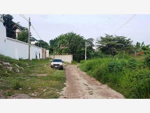 terreno en venta mactumatza