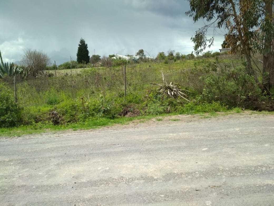 terreno en venta, malchingui,1900 m2