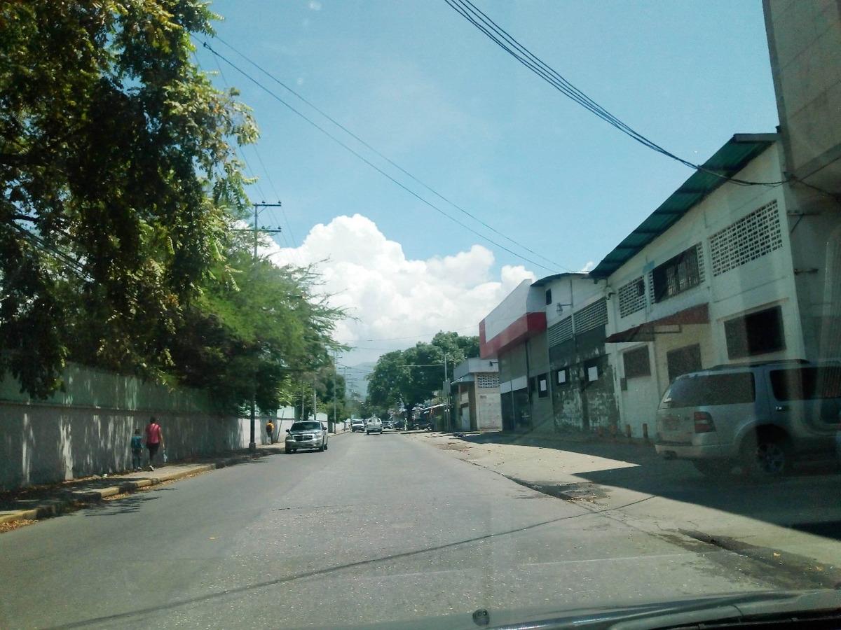 terreno en venta maracay  rah 19-17572 mdfc