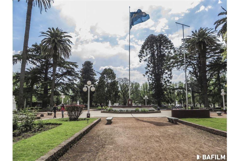 terreno en venta marcos paz financiacion cuotas