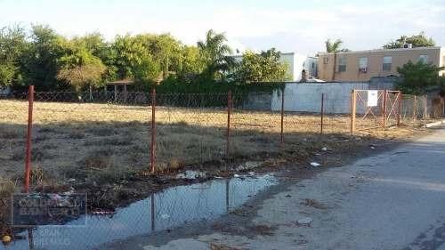 terreno en venta, matamoros, tamaulipas